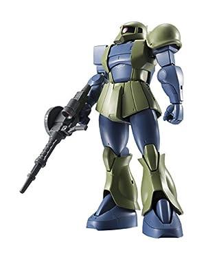 「ザクI/旧ザク(MS-05)」