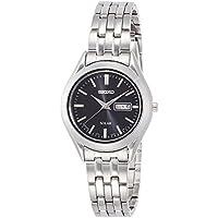 [スピリット]SPIRIT 腕時計 ソーラー サファイアガラス 3気圧防水 ペア STPX031 レディース