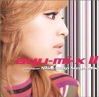 Ayu-Mi-X 2 by Ayumi Hamasaki (2000-03-29)