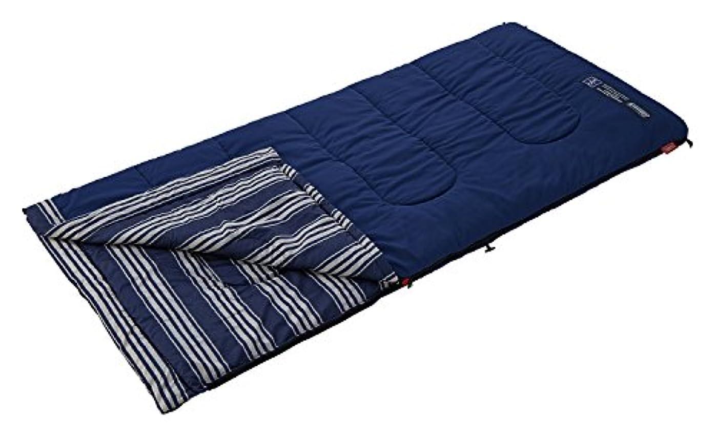 確執王位予想外コールマン(Coleman) 寝袋 フリースフットイージーキャリースリーピングバック C5 使用可能温度5度 封筒型 2000031098