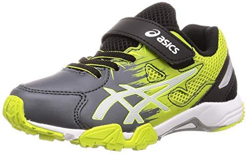 0dcb29ed45be0 [アシックス] 運動靴 スニーカー LAZERBEAM SD-MG [ジュニア] キッズ キャリアグレー/シルバー 23 cm [アシックス] 運動靴  スニーカー LAZERBEAM SD-MG [ジュニア] ...