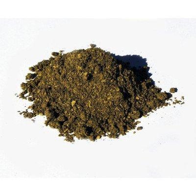 Rasalhanut 四川 青山椒 荒挽き 1kg×5