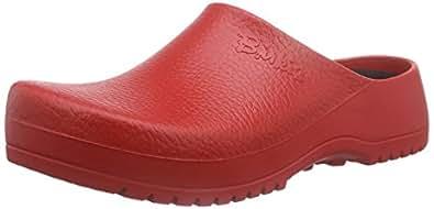 [ビルキー] Birkis Birki's/SUP-BIRKI  068031 Red (レッド/36)