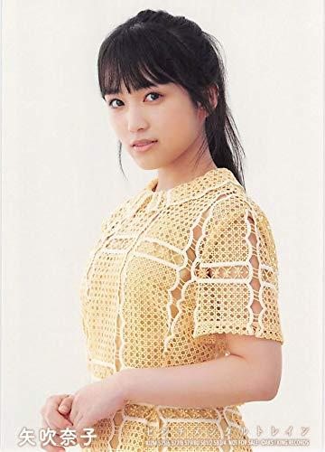 【IZ*ONE】矢吹奈子の画像をまとめました!なこがIZ*ONEでしか見せない顔って?徹底分析の画像