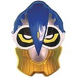 お面 仮面ライダーエグゼイド パラドクスPG 12個セット