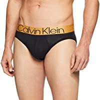 Calvin Klein Men's Evolution Briefs