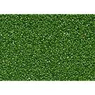 ■【ターナー】(088GP021)水性グレインペイント 単品:深緑 塗料 鉄道模型 KATO/カトー