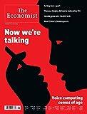 The Economist [UK] J7 - J13 2017 (単号)