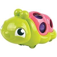 My Preciousベビー – Wobbling Caterpillar