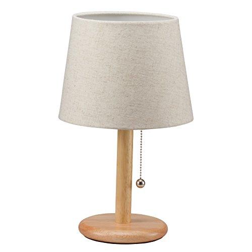 ベッドルームのベッドサイドランプ防水音楽夜間照明ベッドランプ96 LedテーブルランプのポータブルBluetoothキャンプランプ屋内と屋外用の優れた低音とステレオサウンド
