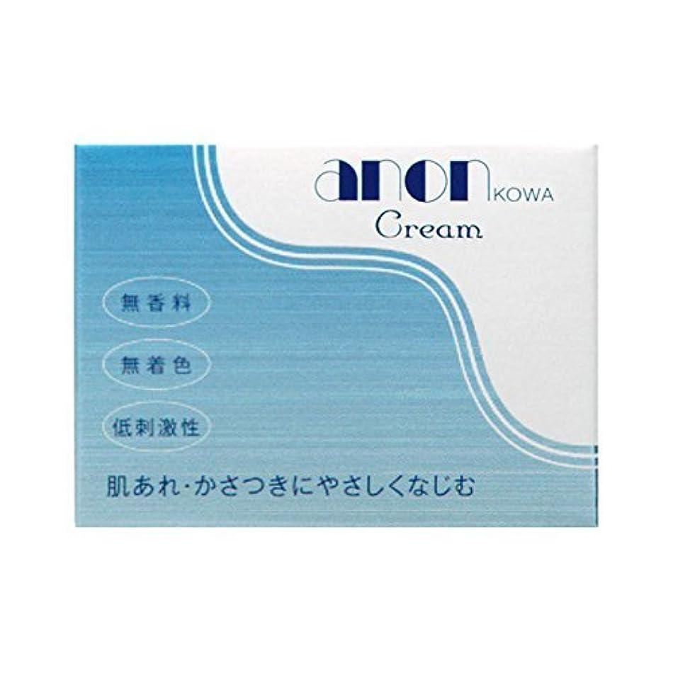 豆法医学キノコアノンコーワクリーム 80g