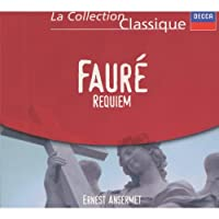 Faure/ Requiem