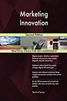 Marketing Innovation Second Edition