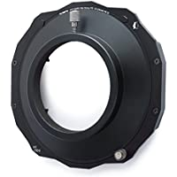 【KANI】Sony FE 12-24 F4 専用 フィルターホルダー 150mm幅 角型フィルター用ホルダー