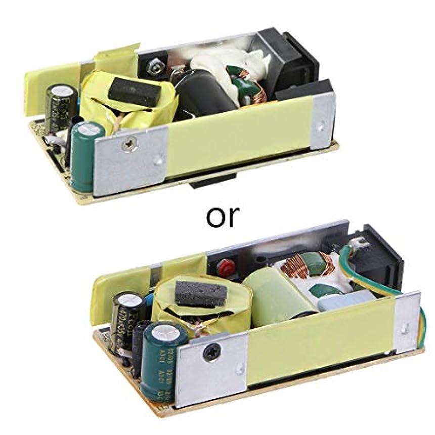 関与する個人的に基礎LANDUM AC-DC 24V 3Aスイッチング電源モジュール電圧レギュレータコンバータボード