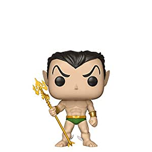 Funko POP! Marvel 80th:First Appearance - Namor