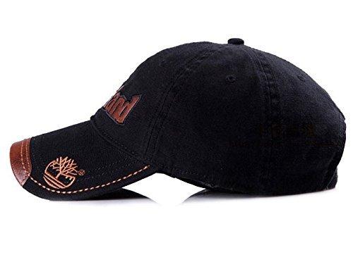 BOWNY ベースボールキャップ 帽子 アウトドア メンズ カーキ色 CAP UV ハット 紫外線対策 アウトドア 登山 綿 ゴルフ スポーツ 釣り 普段使い ゴルフなどにも最適のキャップ