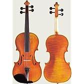 バイオリン No.1100 鈴木バイオリン