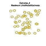 微分積分2尤度関数・最尤法・接線