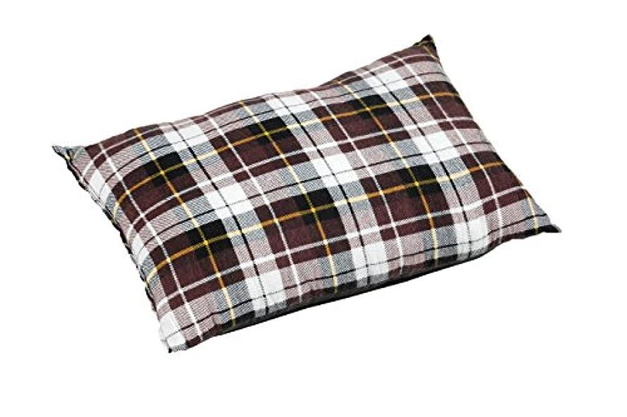 みなす力学広げるキャプテンスタッグ(CAPTAIN STAG) キャンプ用品 洗える 枕 キャンピング ピロー [最低使用温度10度]UB-18