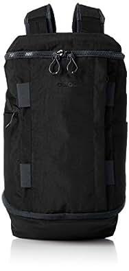 [アディダス]リュック OPSバックパック 26L ブラック(現行モデル)