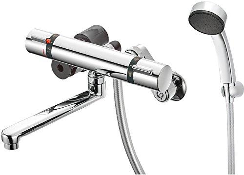 サーモシャワー混合栓 SK18520S9-13