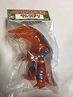 東京コミコン 2018 マックストイ サンガッツ本舗 テレスドン ブルマァク マルサン max toy