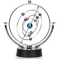 ScienceGeek 太陽系の八惑星 惑星の軌道 天体運動 キネティックアートサイエンスキット 入学/誕生日プレゼント