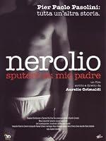 Nerolio - Sputero' Su Mio Padre [Italian Edition]