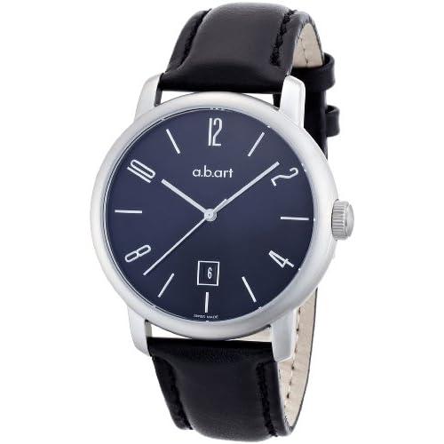 [エービーアート]a.b.art 腕時計 series MA MA-102 メンズ 【正規輸入品】