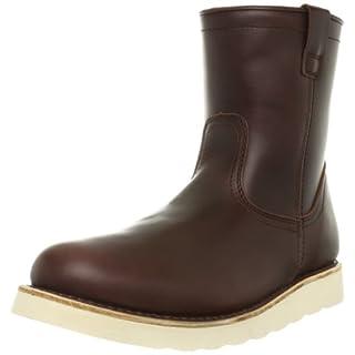 Roper Boot 3231-699-0358: Brown