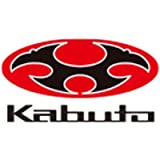 OGK KABUTO(オージーケーカブト) ヘルメット A.Iネット FLAIR(フレアー)専用