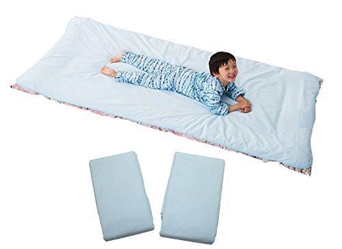 サラサラ(クール) おねしょ防水シーツ (210×138cm) 乳幼児からご年配の方まで安心! ホルムアルデヒト 0.00の合格品