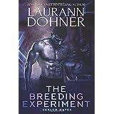 The Breeding Experiment (Veslor Mates)