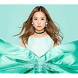 Love Collection 2 〜mint〜(初回生産限定盤)(DVD付)(特典なし)