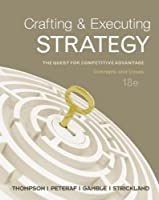 Crafting and Executing Strategy CC with Connect Access Card