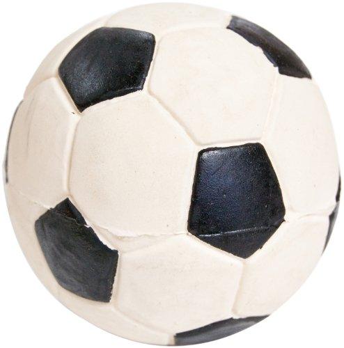 ランコ (LANCO) サッカーボール S PTLA0509