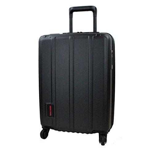BRIEFING ブリーフィング スーツケース H-37 キ...