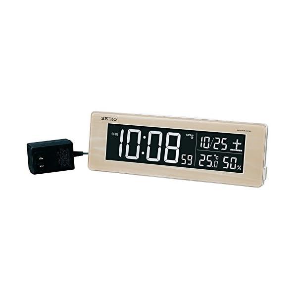 セイコークロック(Seiko Clock)の紹介画像10