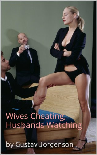 Cheating Wife Cuckold Stories