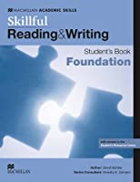 Skillful Foundation Level Reading & Writing Student's Book Pack