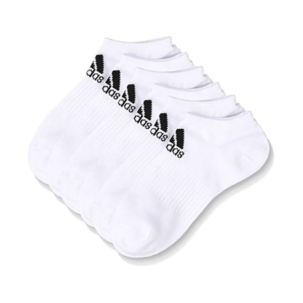 (アディダス)adidas トレーニングウェア ...の商品画像