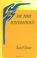 The Four Temperaments (Collected Works)