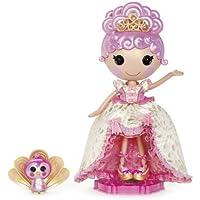 輸入ララループシー人形ドール Lalaloopsy Collector Fashion Doll [並行輸入品]