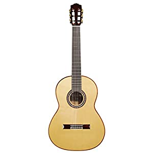 Cordoba クラシックギター 7/8サイズ C10 Parlor