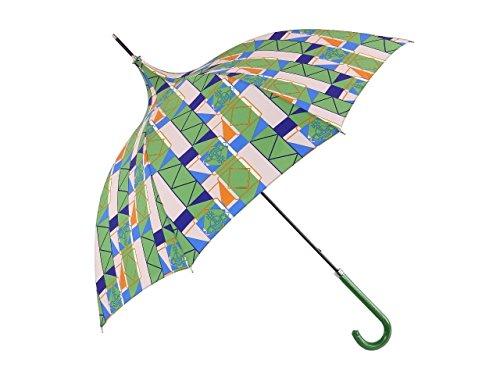 (ヴィヴィアン・ウエストウッド) Vivienne Westwood 雨傘 v0977-01