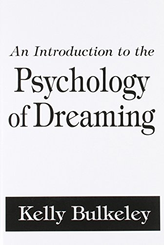 """an introduction to the analysis of dreams Analysis of martin luther king's i have a dream speech the """"i have a dream"""" speech by martin luther king is recognised as one of the best speeches ever given."""