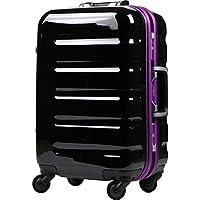 [レジェンドウォーカー] legend walker スーツケース  31.5L 3.5kg 機内持込可 ヒノモトキャスター