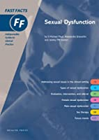 Sexual Dysfunction (Fast Facts)