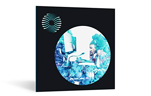 iZotope Ozone9 ダウンロード版 【アイゾトープ】 (Advanced 通常版)